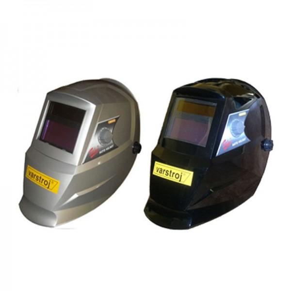 Zaštitne maske za zavarivanje