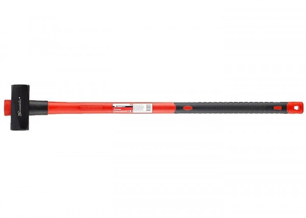 MTX macola sa fiber drškom 5 kg