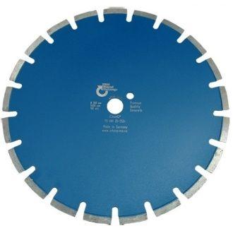 Kern Deudiam Dijamantska ploča za beton 350mm