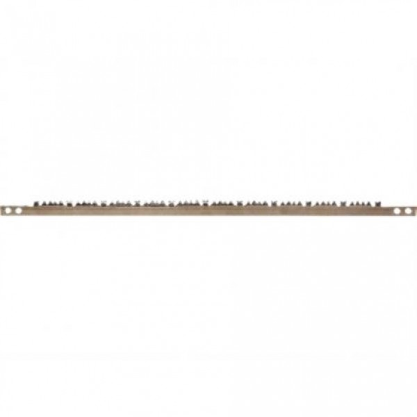 Palisad list testere za drvo 530 mm
