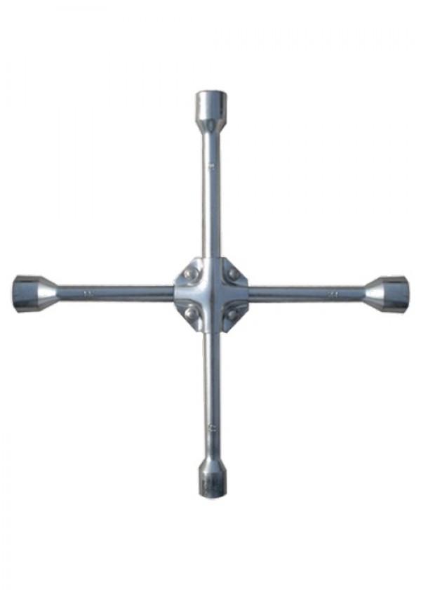 MTX ključ za točkove krst 17, 19, 21, 22 mm