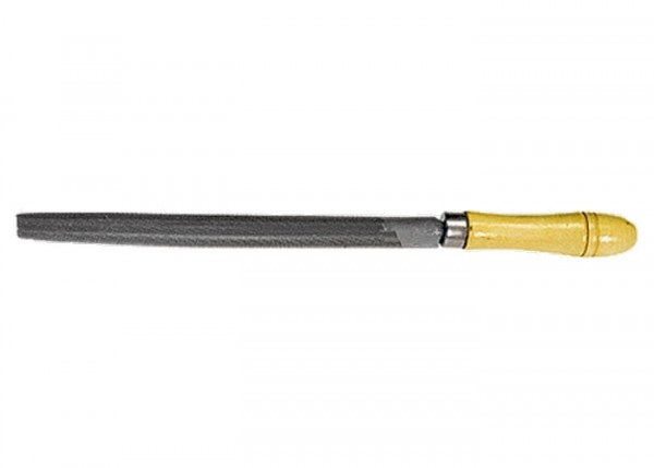 Sibertex turpija za metal poluokrugla 200 mm