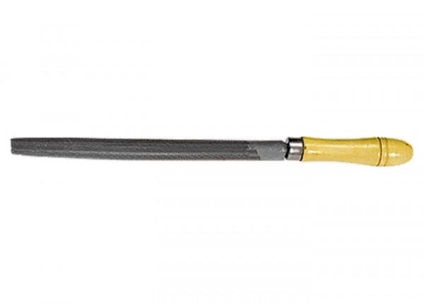 Sibertex turpija za metal poluokrugla 300 mm