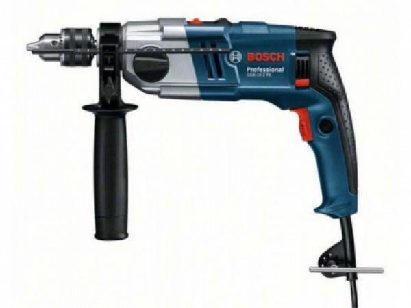 Bosch vibraciona bušilica GSB 18-2 RE