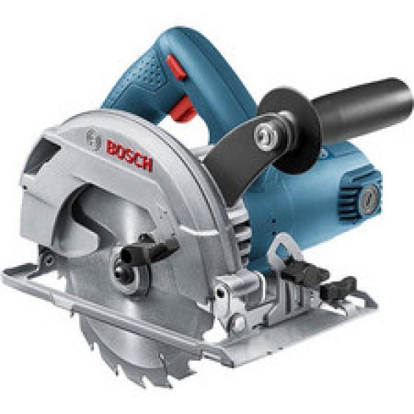 Bosch ručna kružna testera GKS 600