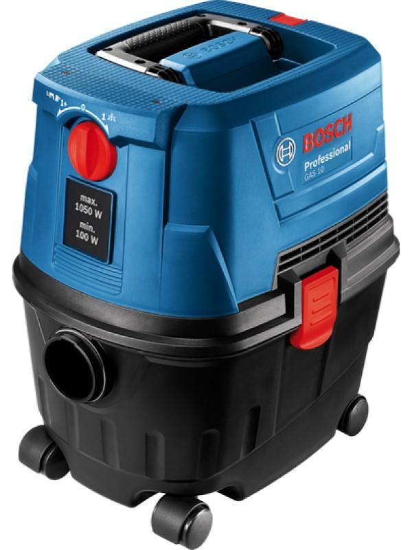 Bosch usisivač za mokro i suvo usisavanje GAS 15
