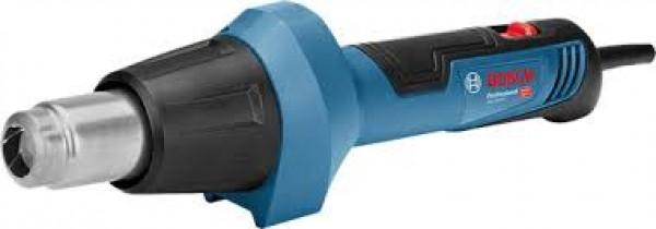 Bosch fen za vreli vazduh GHG 20-60