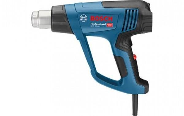 Bosch fen za vreli vazduh GHG 23-66