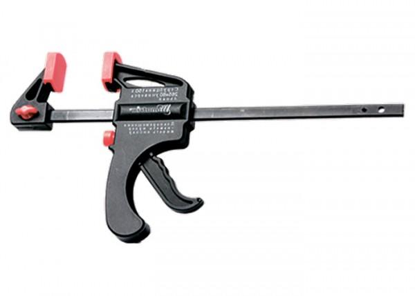 MTX stega potezna 150 mm