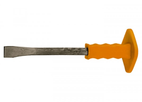 Sparta dleto sa plastičnom zaštitom 25X 300 mm