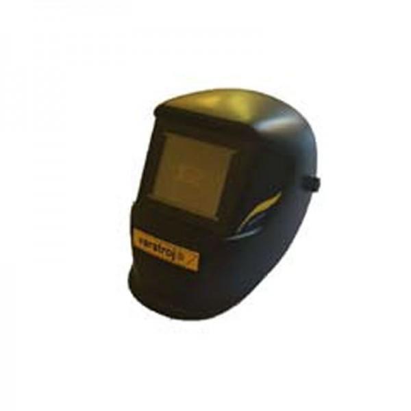 Varstroj naglavna maska za zavarivanje DIN 11