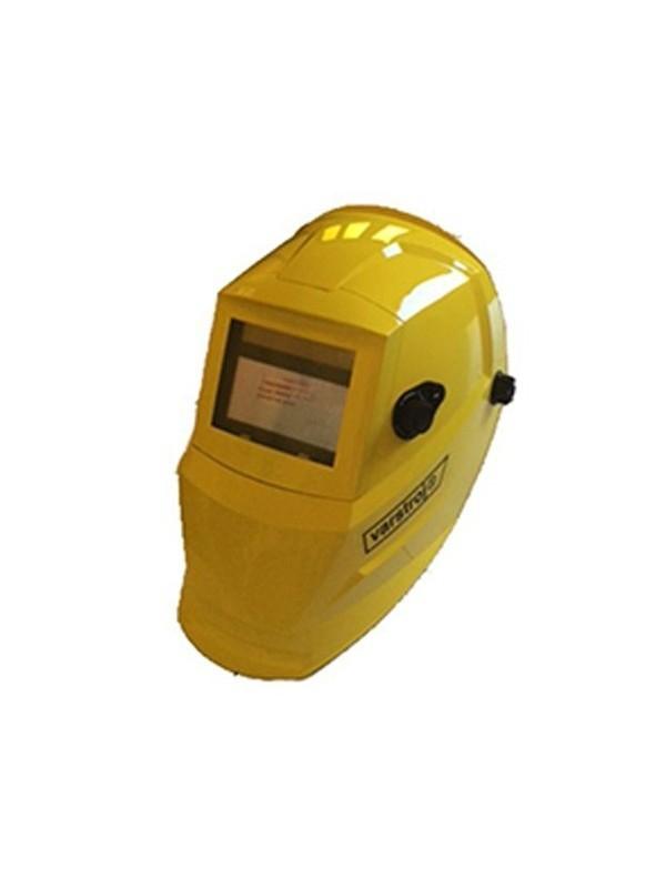 Maska naglavna automatska PROFI Varstroj
