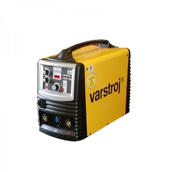 Inverter Varin 2505 E CEL VARSTROJ