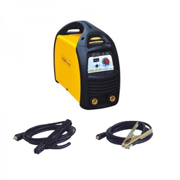Hugong Inverter POWERARC 200 DE