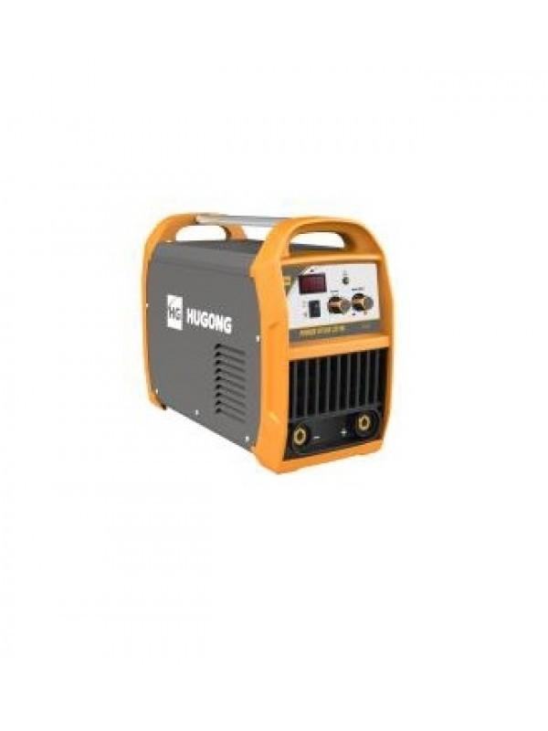 HUGONG POWERSTICK 251W PROFI inverter aparat za varenje