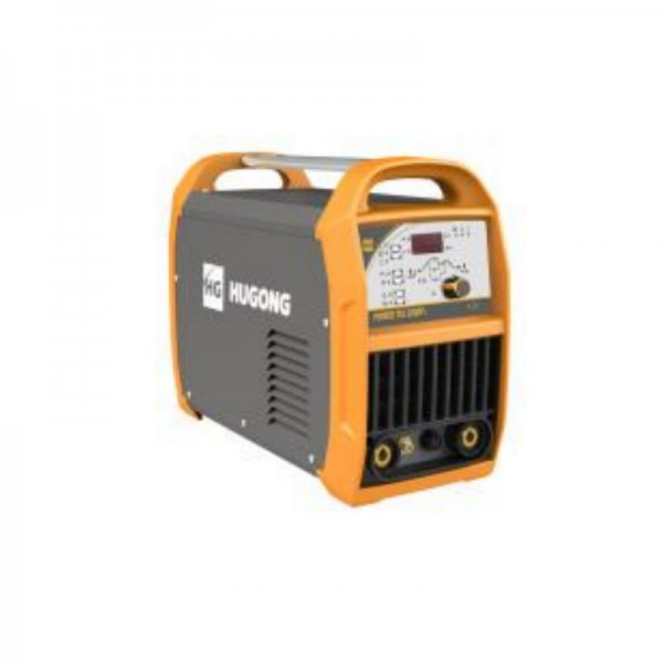 Hugong Inverter POWERTIG 180 KD Pulse