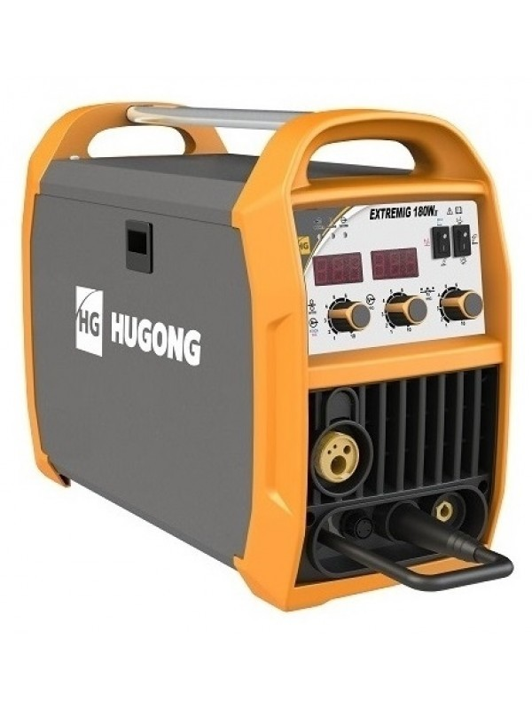 HUGONG EXTREMIG 180W MIG/MAG inverter aparat za varenje