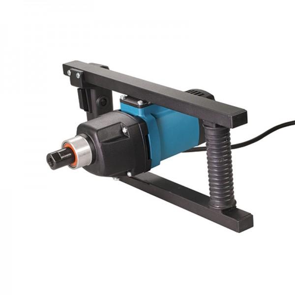 Električni mešać za boje i lepkove UT1400 Makita 1300W