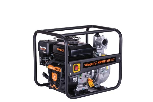 Motorna pumpa za vodu HPWP30 P Villager