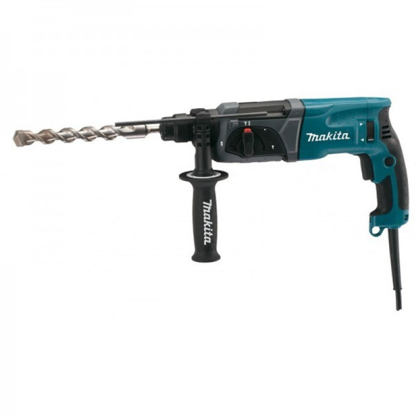 Busilica hamer HR2470 Makita