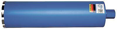 Kern dijamantska kruna za busenje u betonu 5/4'' 52mm