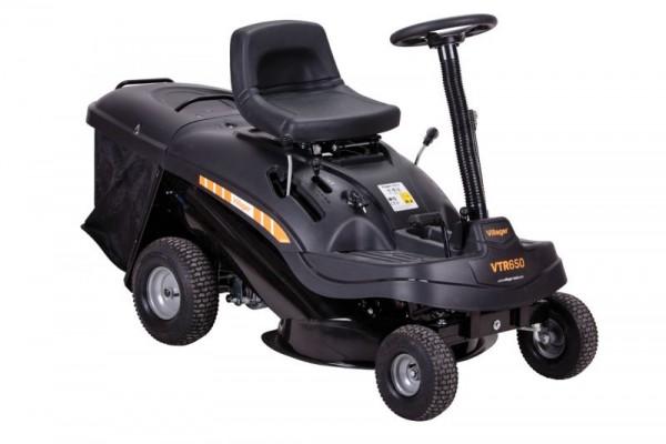 Traktor VTR 650 Rider