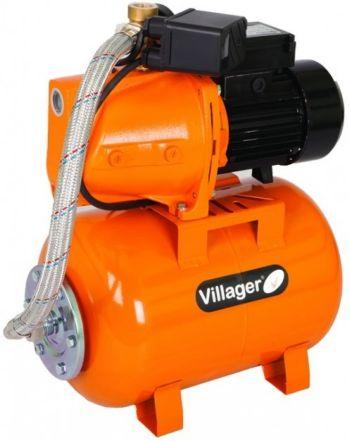 Villager hidropak za vodu VGP 1500 B
