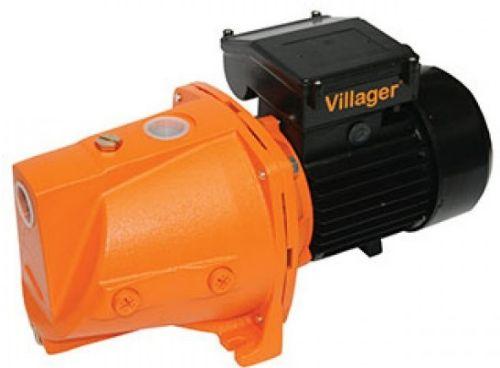 Villager pumpa za bastu JGP 1300
