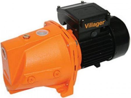Villager pumpa za bastu JGP 1500 B