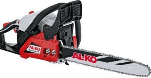 AL-KO motorna testera BKS 3835