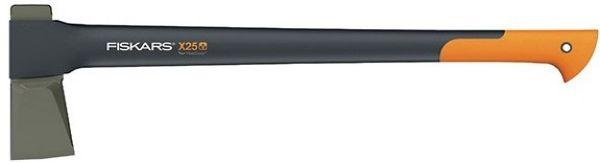 Fiskars sekira XL X25