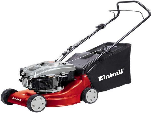 Einhell motorna kosilica za travu GH-PM 40 P