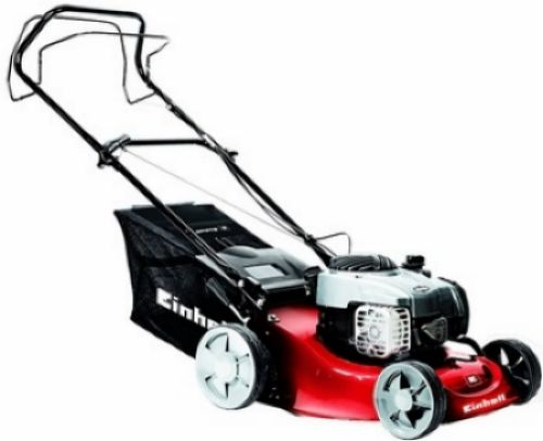 Einhell motorna kosilica za travu GC-PM 46/3 S