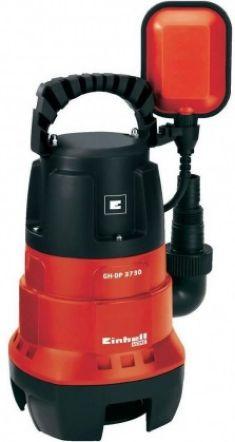 Einhell potopna pumpa GH-DP 3730