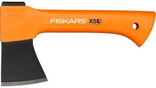 Fiskars sekira XXS X5