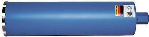 Kern dijamantska kruna za busenje betona 5/4'' 72mm