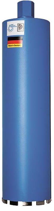 Kern dijamantska kruna za busenje betona 5/4'' 112mm