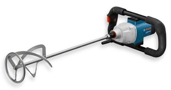 Mešač Bosch GRW 12 E