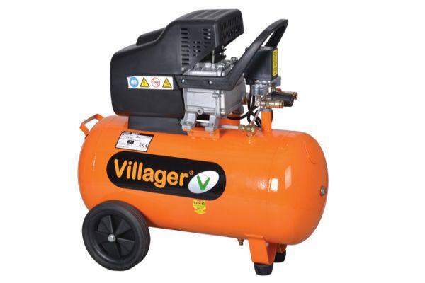 Kompresori za vazduh Villager VAT-50L